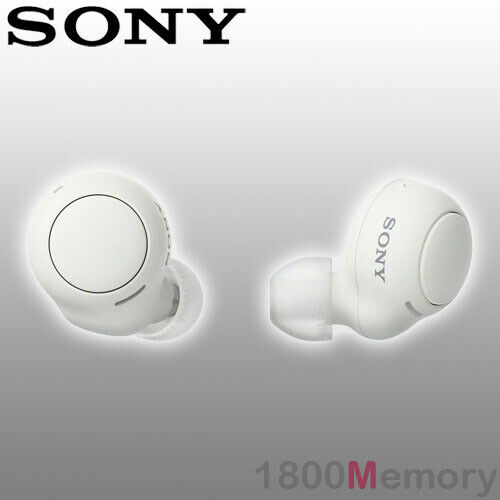 e5b251b7222 Details about Plantronics BackBeat Fit Bluetooth Wireless Headset  Waterproof Fit Fuchsia Pink