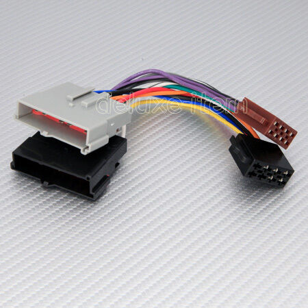 B004CGJMJ8 moreover 280594379960 likewise Radiator Support 1996 Dodge Ram 1500 also Location Of Wiring Harness as well Dorman 1611556. on wiring harness for hyundai santa fe
