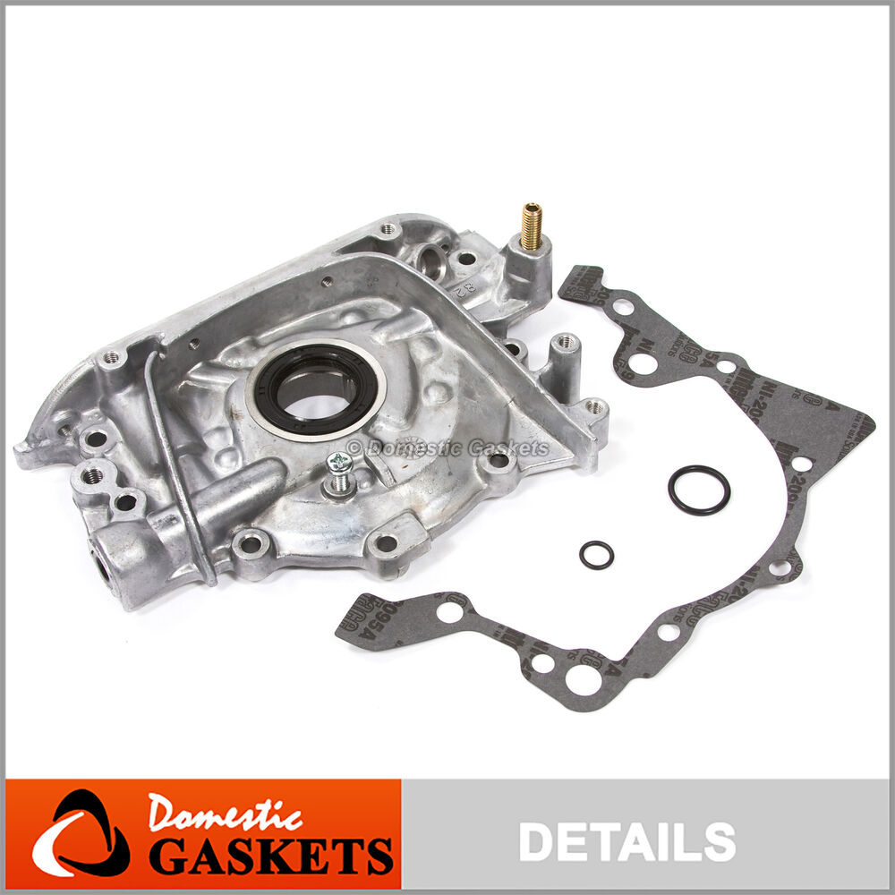 Suzuki Sidekick Parts