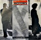 THE MOTORS love and loneliness/time for make-up SP45T++