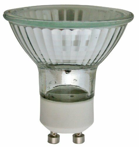 35w Mr16 E26 Base 120v: MR16 FACE TYPE LIGHT BULB 20W 35W