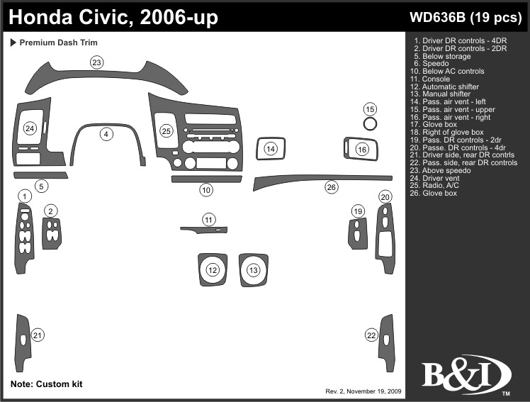 honda vtx 1300 parts diagram