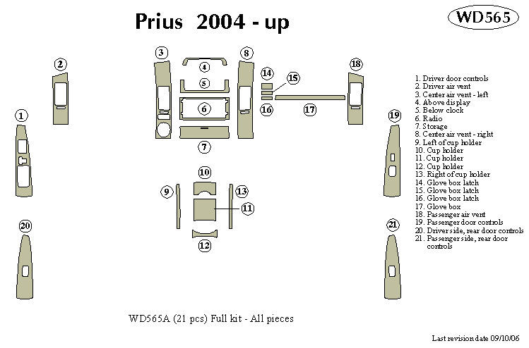 Discussion T18368 ds660641 in addition Power Brake Unit furthermore 2005 Ford Mustang Fuse Box Location additionally 77858 rateau gen as well Toyota Sequoia Oem Parts Diagram Html. on 2004 toyota prius parts diagram