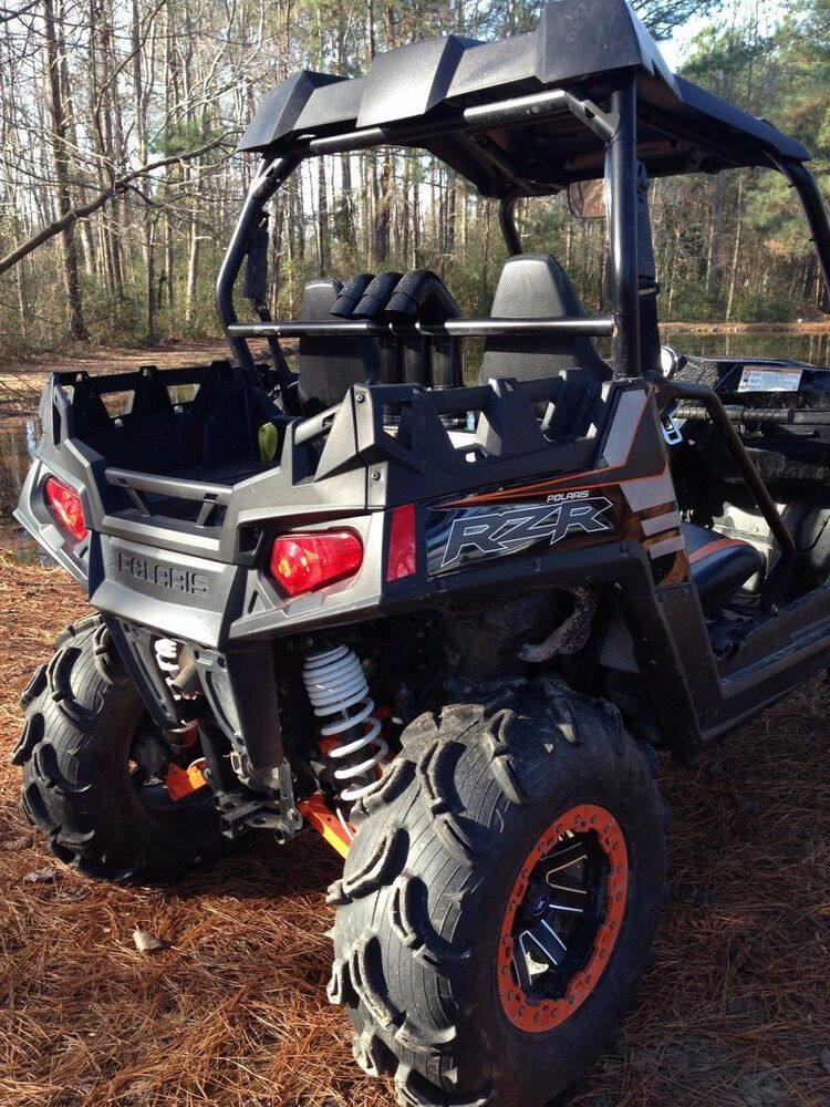 2008 2014 polaris rzr 800 snorkel kit full 2 inch kit. Black Bedroom Furniture Sets. Home Design Ideas