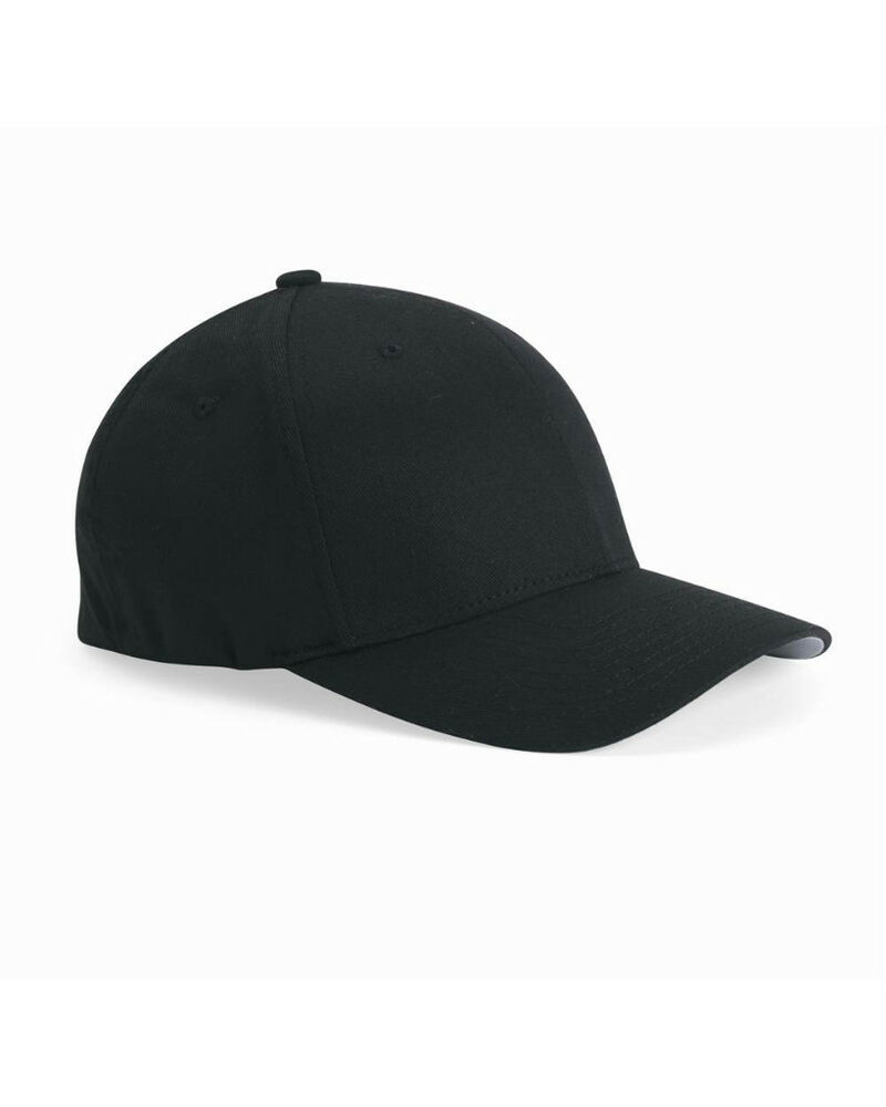 blank black baseball hat - photo #10