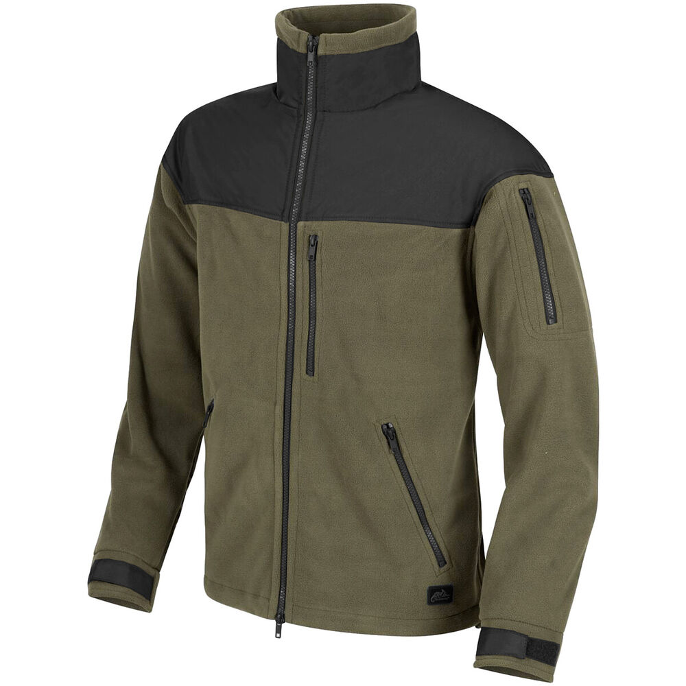 Military clothing store devens ma