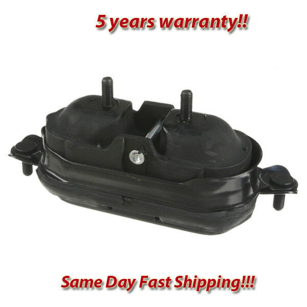 Front Right Engine Motor Mount For 2000-2005 Chevrolet