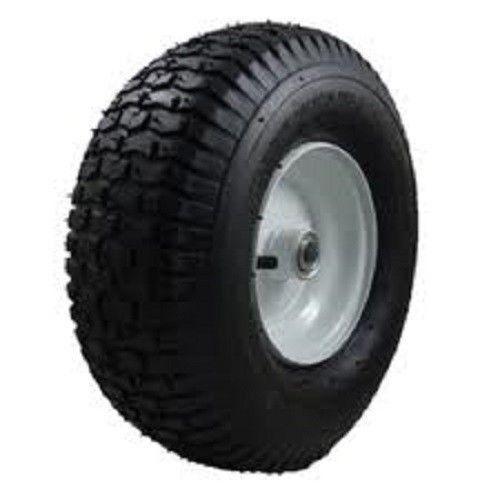 10 Quot Air Tire Chit0012 Ebay
