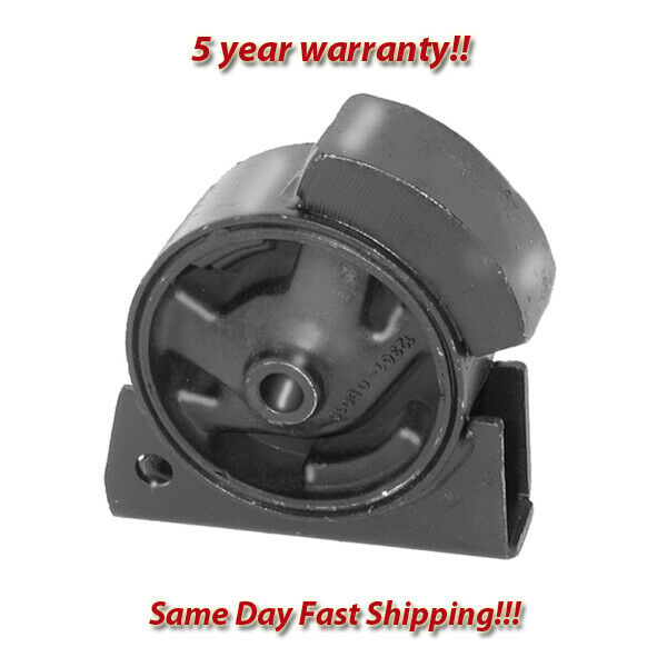 1998 2002 toyota corolla 1 8l front motor mount for manual for 2002 corolla window motor