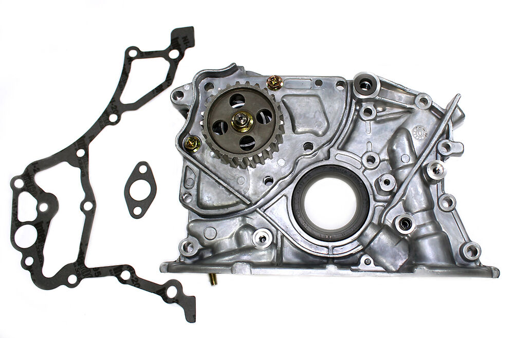 96 01 Toyota Camry Solara 2 2 Dohc 5sfe High Quality Oil