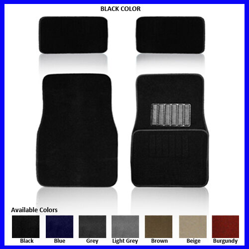 fits lexus rx300 suv floor mat 1999 2000 2001 2002 2003. Black Bedroom Furniture Sets. Home Design Ideas