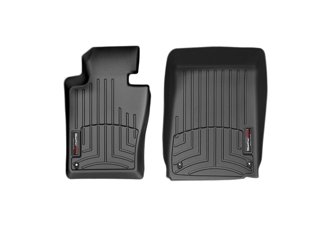 Bmw Car Mats Ebay >> WeatherTech Floor Mats FloorLiner - BMW 3-Series (E46 ...