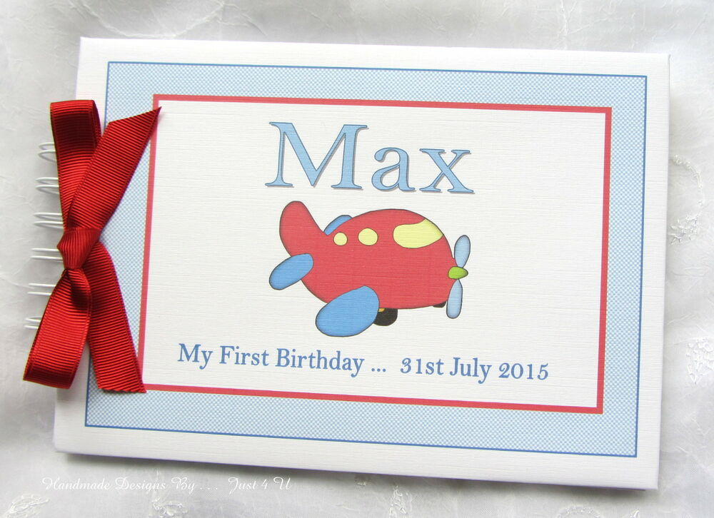 Personalised Baby Boy First1st Birthday Guest Book. Cyclops Logo. Theta Signs. Ready Signs Of Stroke. Lingular Pneumonia Signs. Safety Driving Signs Of Stroke. Infection Signs Of Stroke. Ocd Symptoms Signs. Thai Traditional Murals