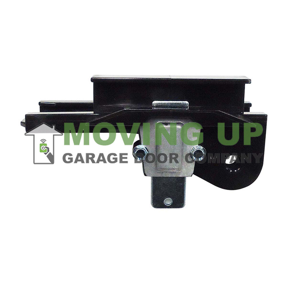 Genie 36254r Garage Door Opener T Rail Carriage Assembly