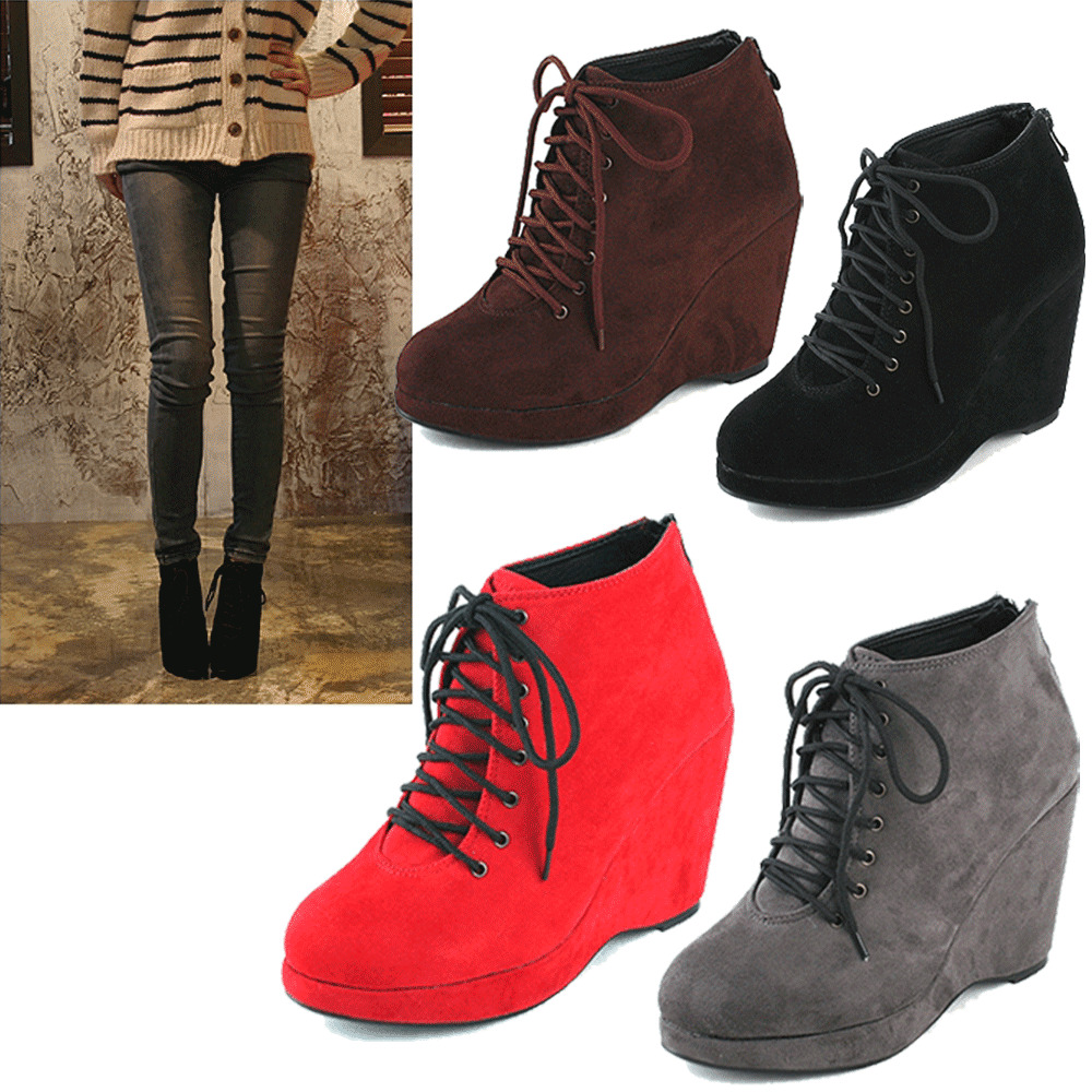 Free shipping on women's booties at inerloadsr5s.gq Shop all types of ankle boots, chelsea boots, and short boots for women from the best brands including Steve Madden, Sam Edelman, Vince Camuto and more. Totally free shipping & returns.