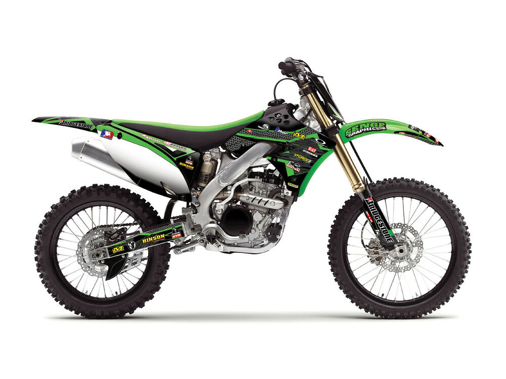 1999 2000 2001 2002 kx 125 250 graphics kit kawasaki kx125 kx250 deco decals ebay