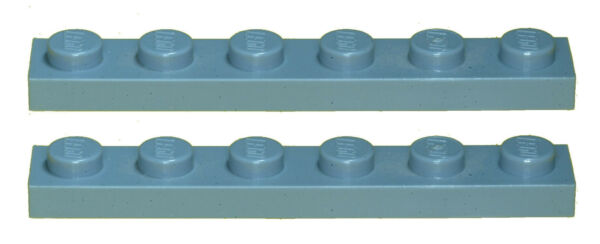 lego ref 3069 Tile 1 x 2 with Groove choisissez choose colour