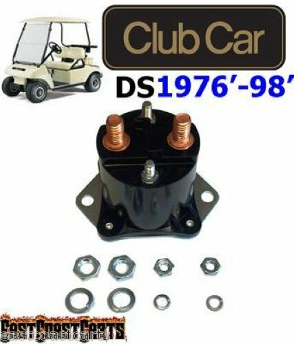 Golf Cart Forward Reverse Switches additionally Motorcycle For List 821 29 additionally Watch moreover Watch in addition Ngk. on 1997 yamaha golf cart