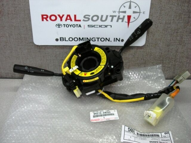 bination Switch Toyota 4Runner moreover 1996 Toyota T100 Suspension Ball Joint Front Right Upper Front Left in addition 1996 Toyota T100 Wheel Seal Front Outer 4WD  Nippon Reinz in addition Toyota Pickup  bination Switch moreover 2000 Toyota Ta a Wiper Switch. on toyota t100 wiper switch