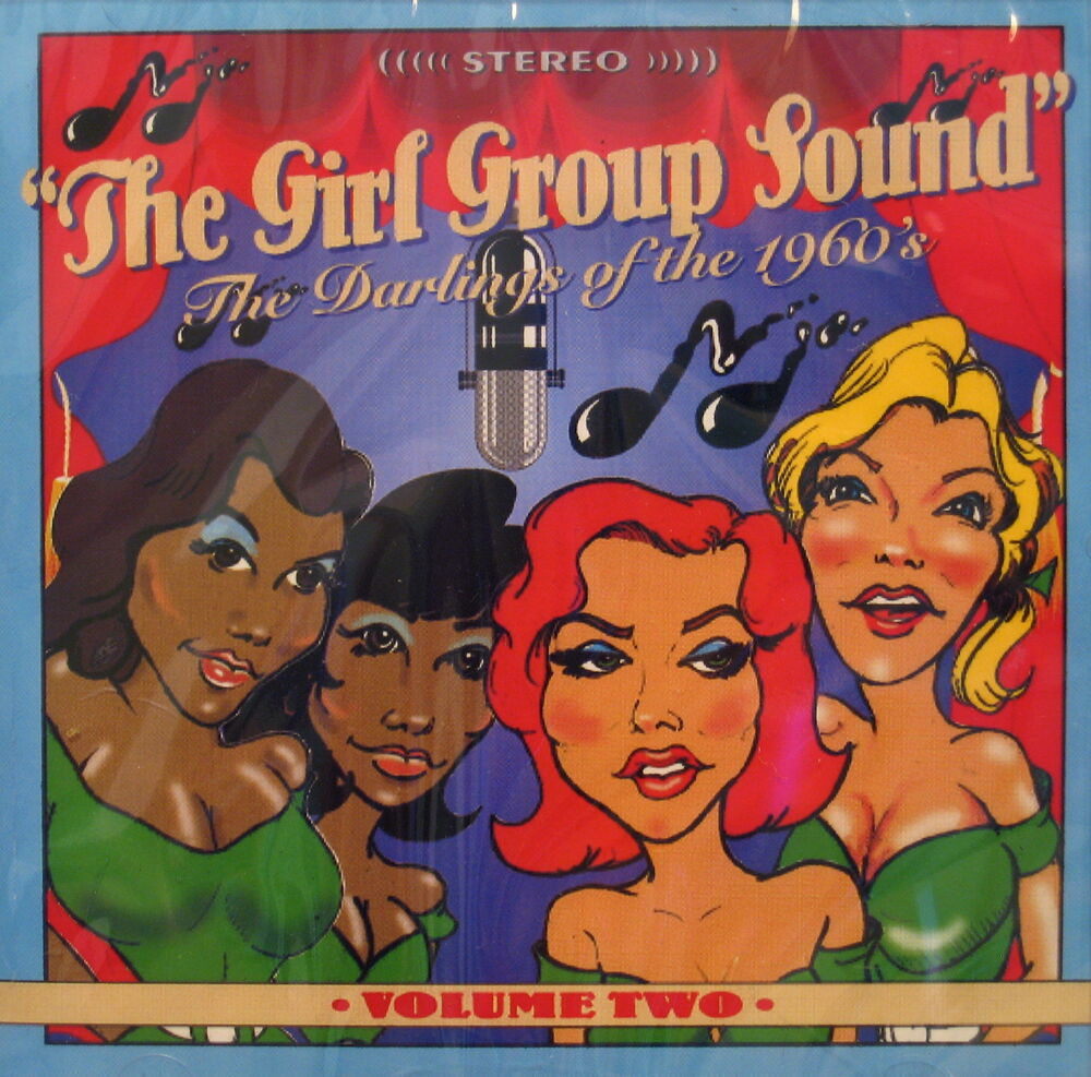 The Sound Group
