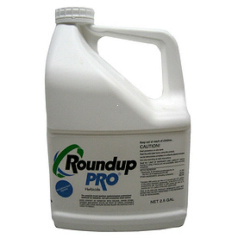 It's just an image of Eloquent Ranger Pro Herbicide Label