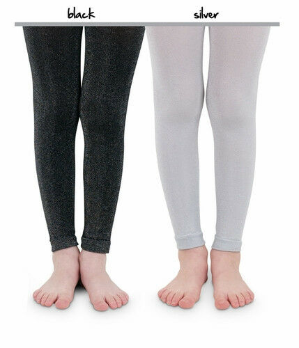 Shop for girls silver leggings online at Target. Free shipping on purchases over $35 and save 5% every day with your Target REDcard.