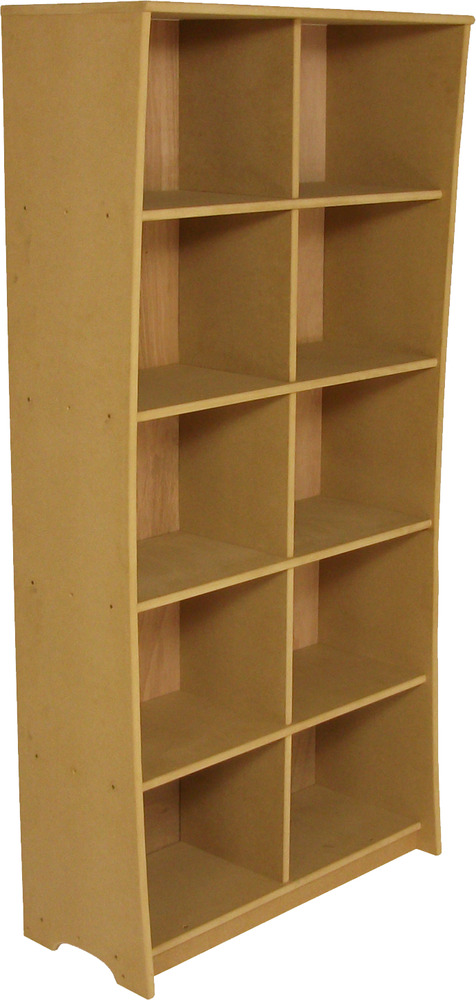 1350 record storage 12 inch vinyl shelving very strong. Black Bedroom Furniture Sets. Home Design Ideas