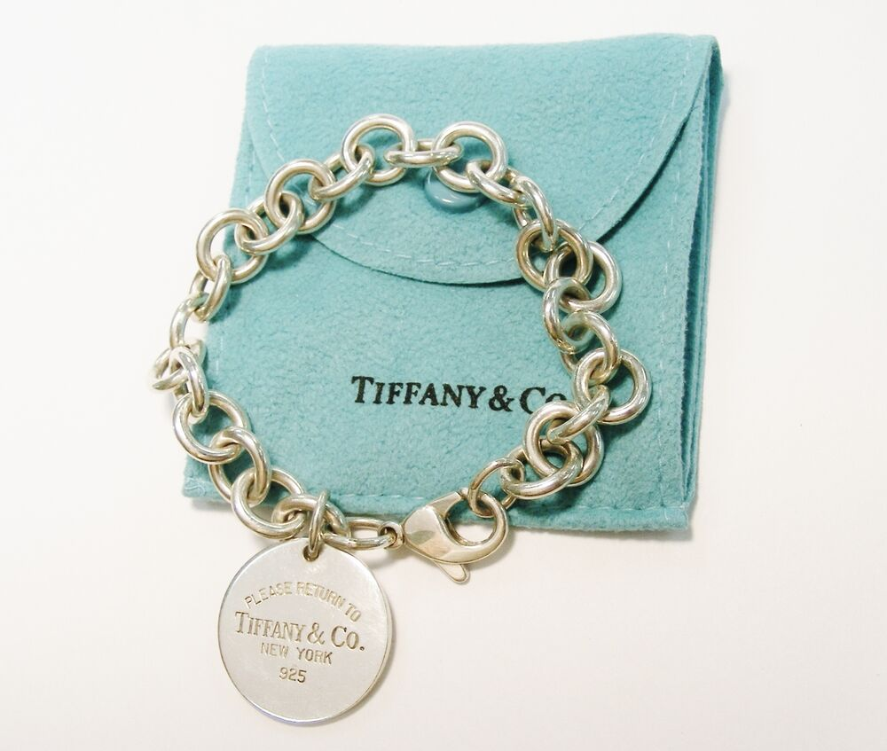 Remarkable, Tiffany amp co jewelry something also