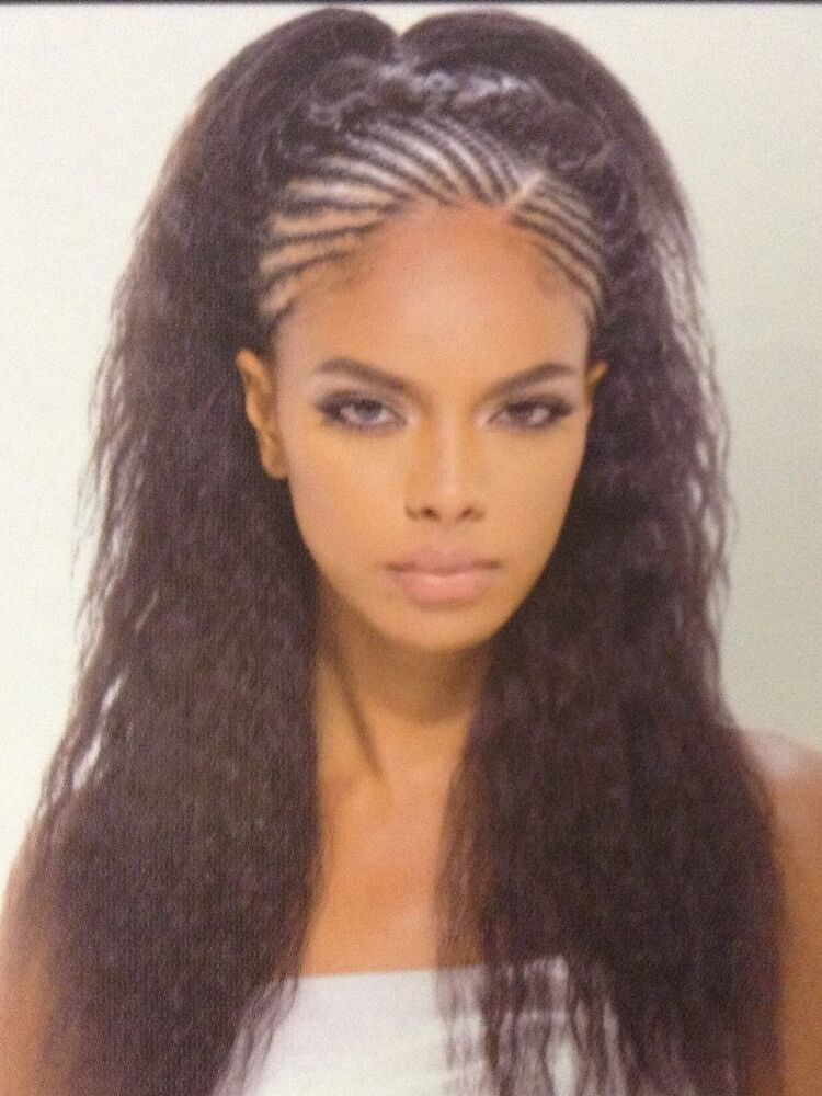 wet and wavy braiding hair styles 18 quot human hair premium blend amp wavy braiding bulk hair 2375 | s l1000