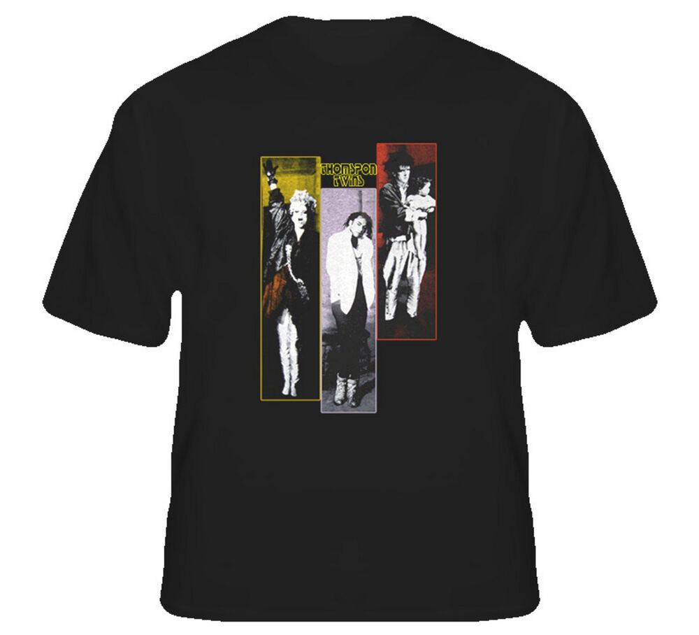 Find band shirts for any occasion at cheap prices here. We have Bob Marley shirts, Beatles Shirts as well as Elvis and other music shirts.