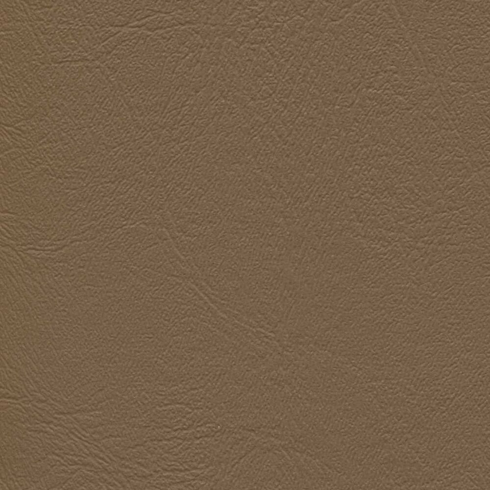 Medium Beige Naugahyde Marine Seating Upholstery Vinyl 5