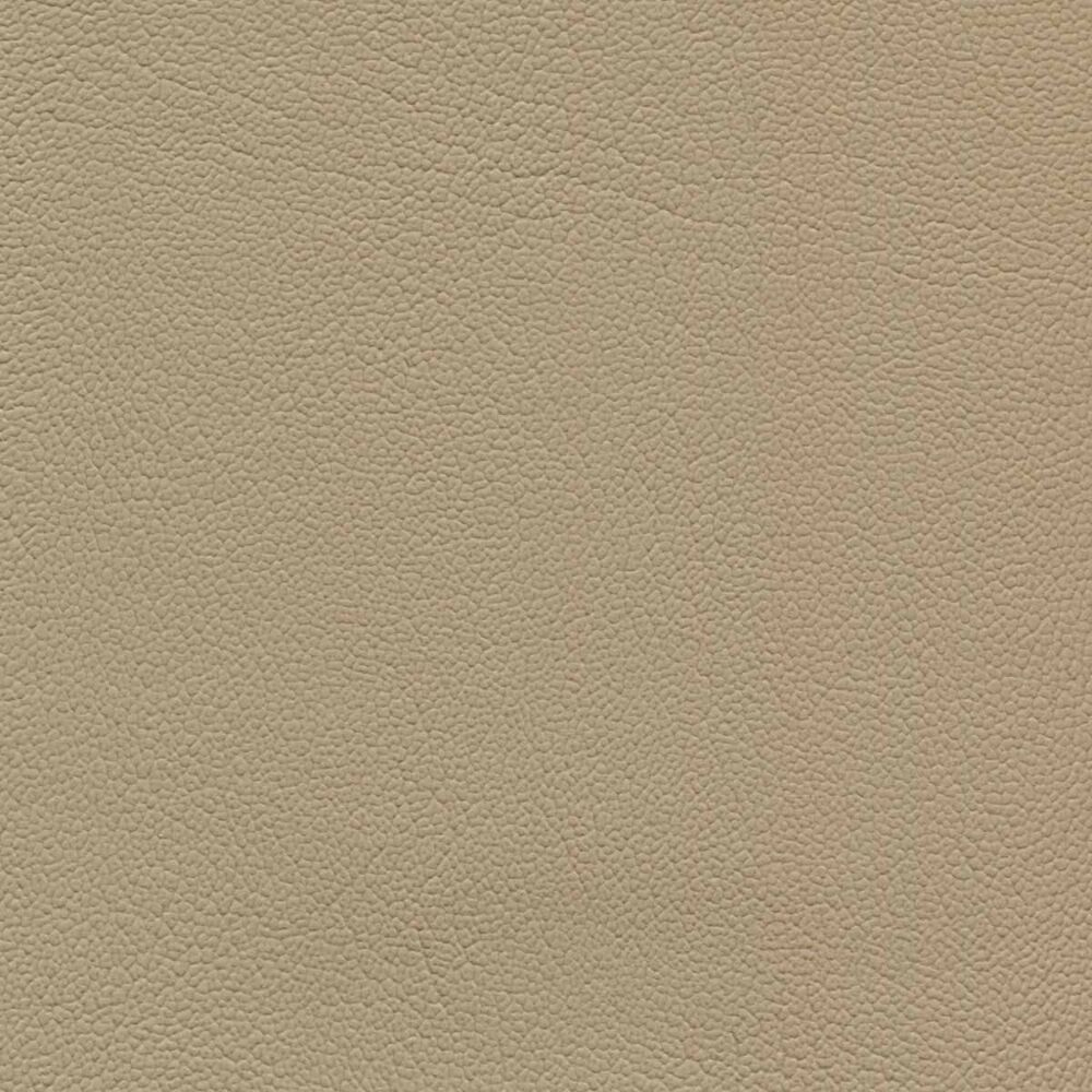 Light Neutral Marine Seating Upholstery Vinyl Like