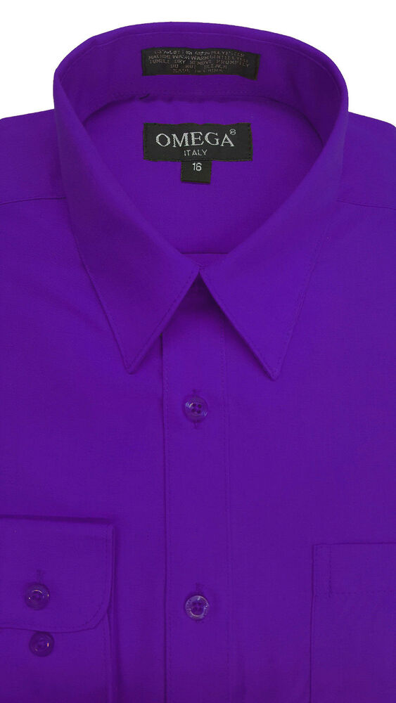 Find great deals on eBay for boys purple dress shirt. Shop with confidence.