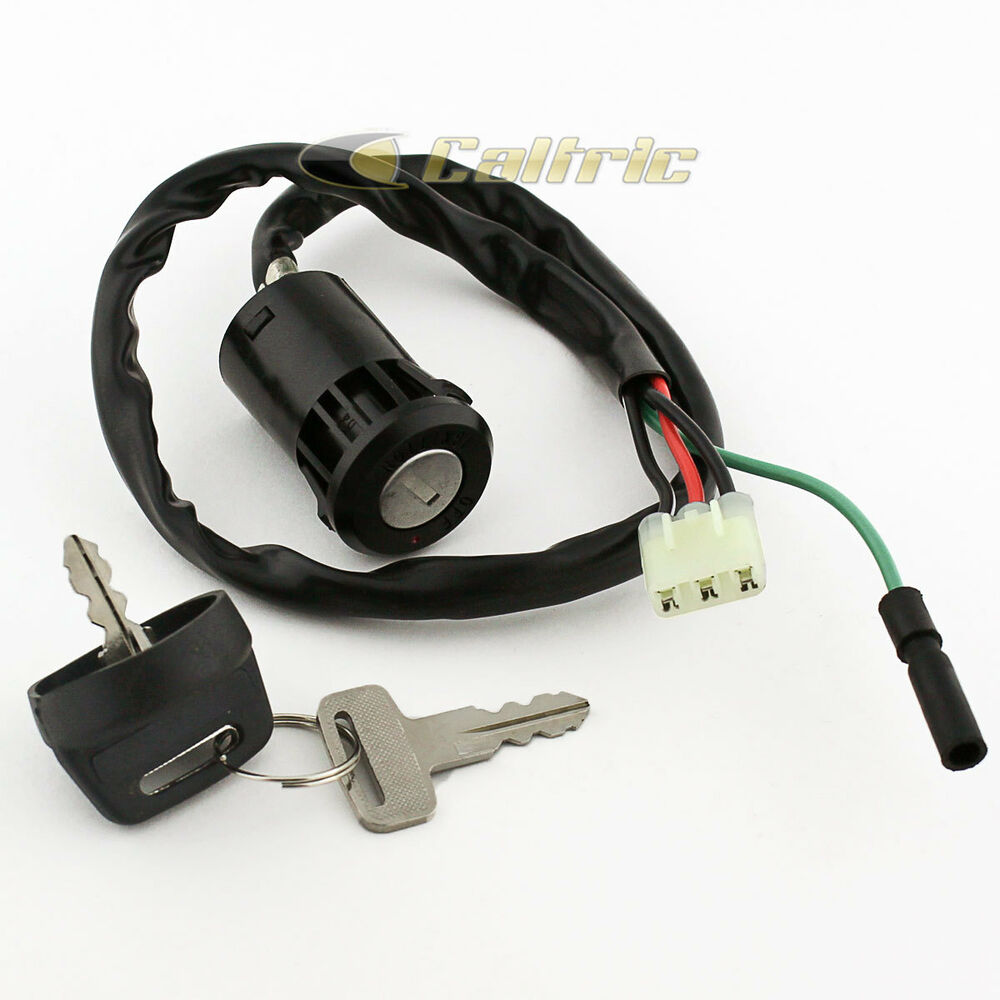 s-l1000 Ignition Wiring Diagram Civic on