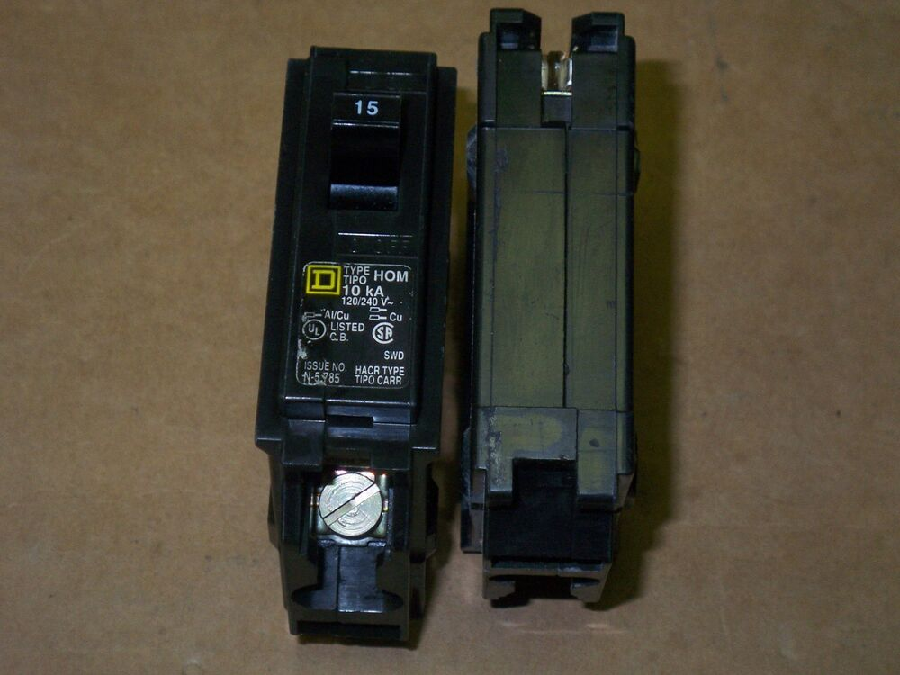 Cutler Hammer 20   Twin Single Pole Circuit Breaker Hacr Swd Rated P359260 together with 999925580 likewise Post Hydrant 3 4 With Lever Handle M 175 also WMZT1C20 besides General Electric Rt660 Circuit Breaker E11592 Swd Hacr Type 20a New No Box. on 20 swd breaker