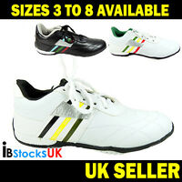 Ladies Trainers Running Casual Sports Trainers Shoes Size 3 4 5 6 7 8 (T067)