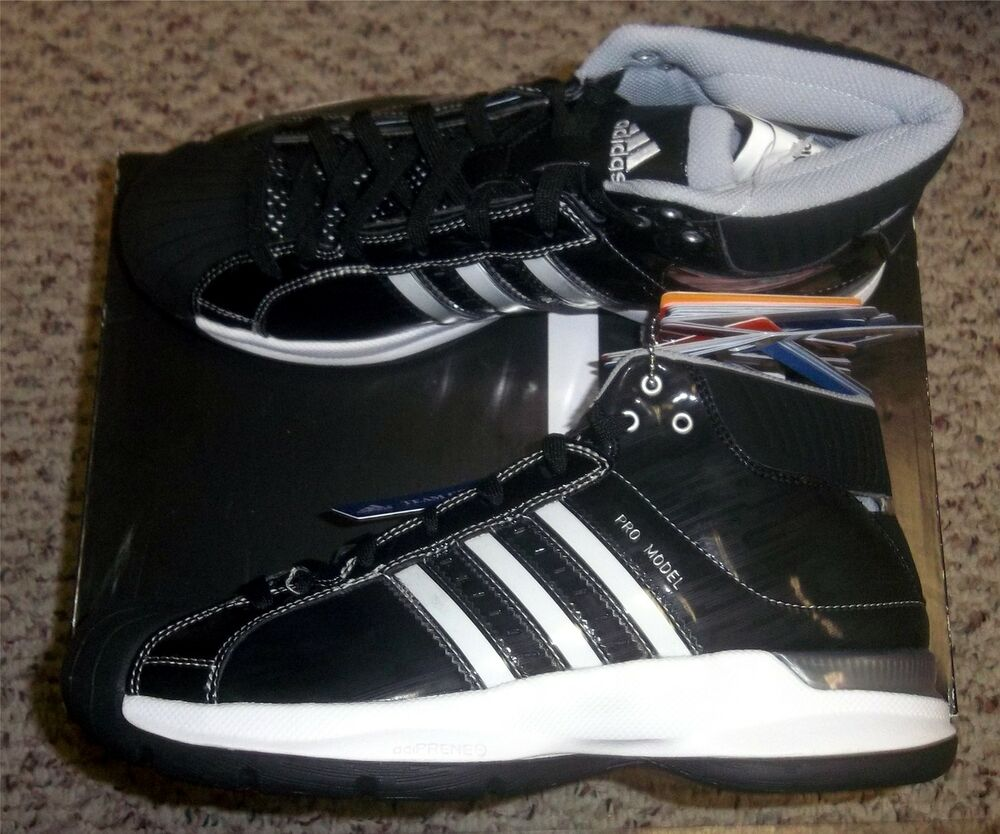 Adidas Pro Model 08 Team Color W Womens Basketball Shoes ... - photo #41
