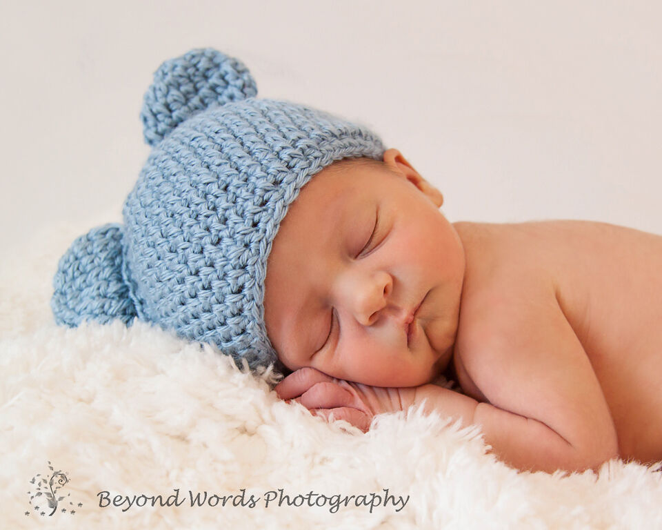 Huge Selection of Newborn Baby Hats Shopping for children can be a pleasurable experience for parents, but between work and family life it can be hard to .