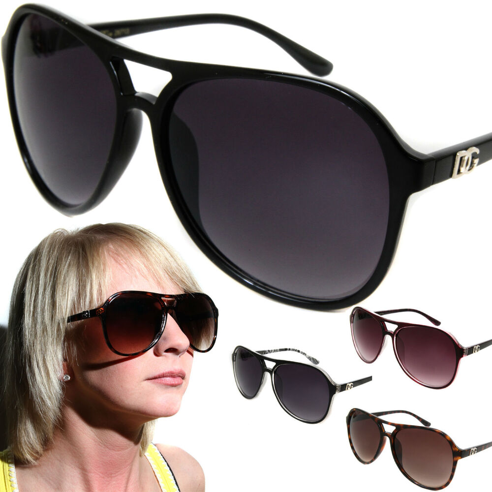 Aviator Sunglasses - Walmart.com