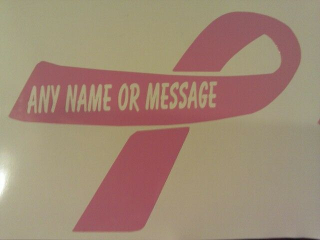 Image Result For Pink Ribbon For Breasta