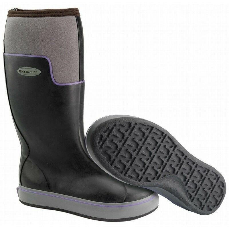 Fantastic Shop Muck Boots For Women  The Muck Boot Store