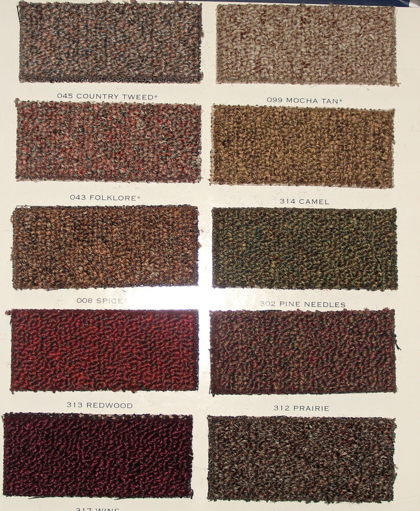Area rug office carpet different colors and sizes new for Area rug sizes