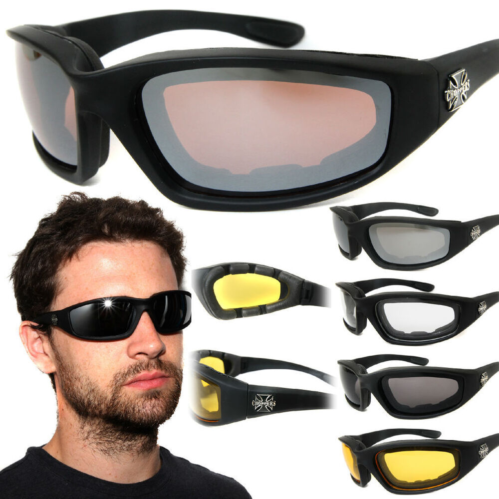 A Buying guide for the Best Womens Motorcycle Glasses in