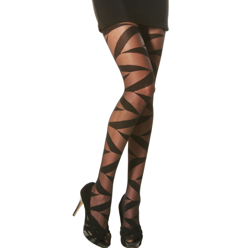 Product - Leg Avenue Women's Sheer Waist Support Pantyhose, Black, One Size. Product Image. Price Product - mmHg Medium Compression Thigh High Stockings, Graduated Compression & Support Hosiery Fine Italian Made Fashionable Sheer Thigh High Stockings (Size 3 Nude) Product Image. Price $ Product Title.