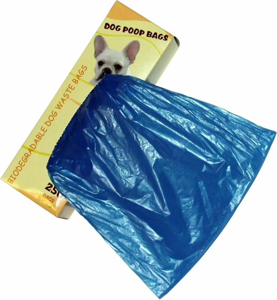 Dog Poop Scoops and Bags Find dog waste removal products for at home or on the go. With poop scoopers, dog poop bags, back yard digesters and more, .