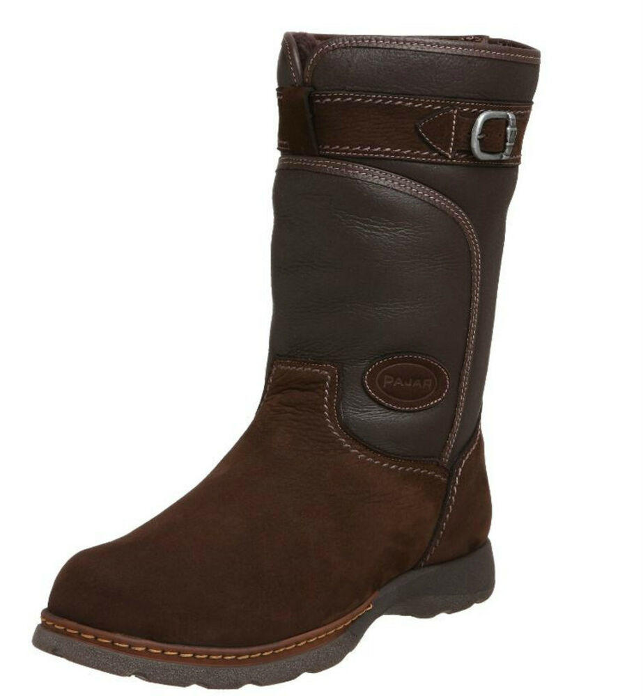 Buy Wide Shoes In Canada