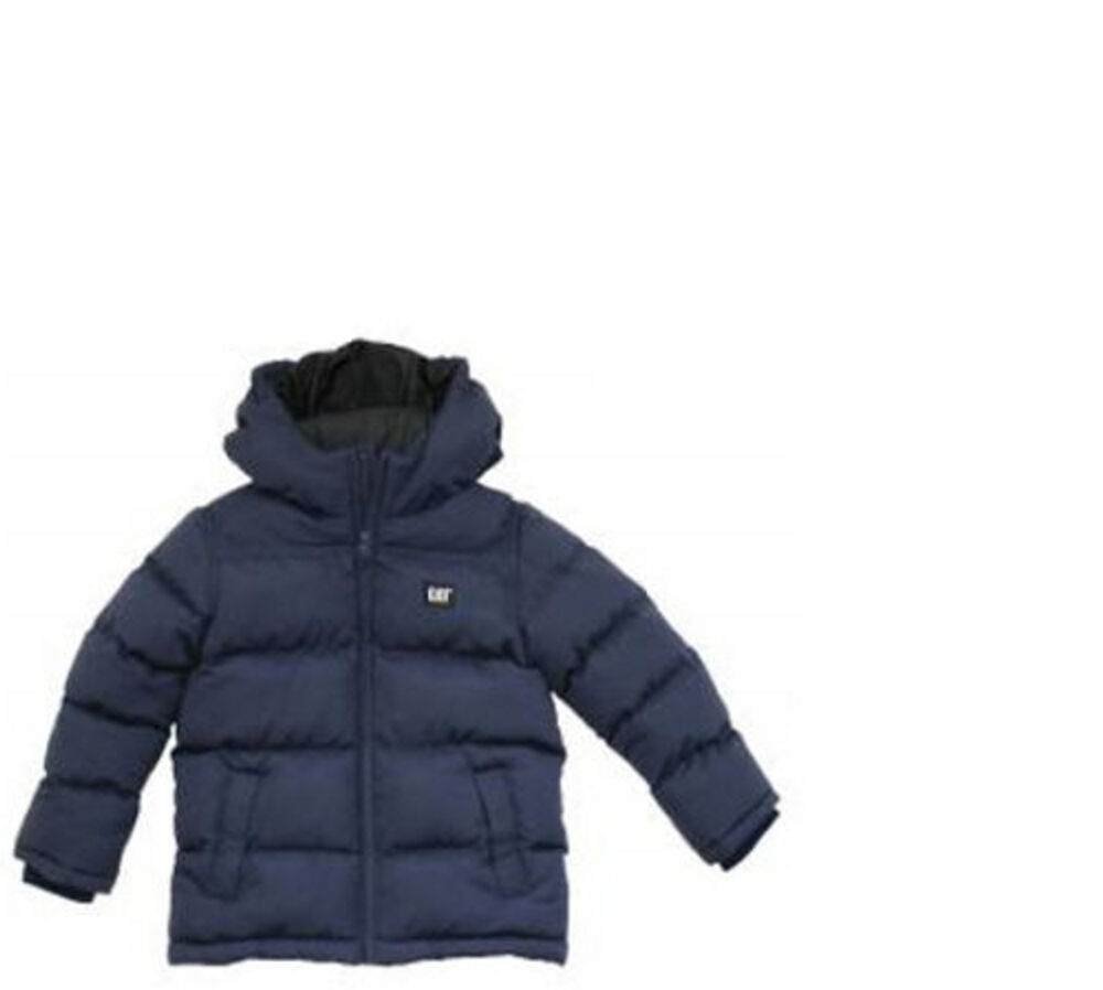 Make sure his coat fits this year with a boys' winter coat from Old Navy. Shop Boys' Winter Jackets. Cozy him up with stellar style this season with a new winter coat. Shop jackets and coats of every type for boys. Make it easy for him to be prepared for the elements. Depending on the climate, you may need a lightweight or heavy coat for transition season.