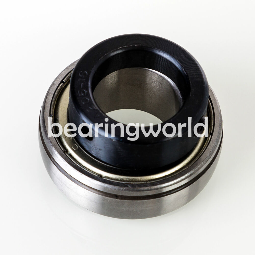 Bearing With Locking Collar : New sa g quot greaseable eccentric locking collar