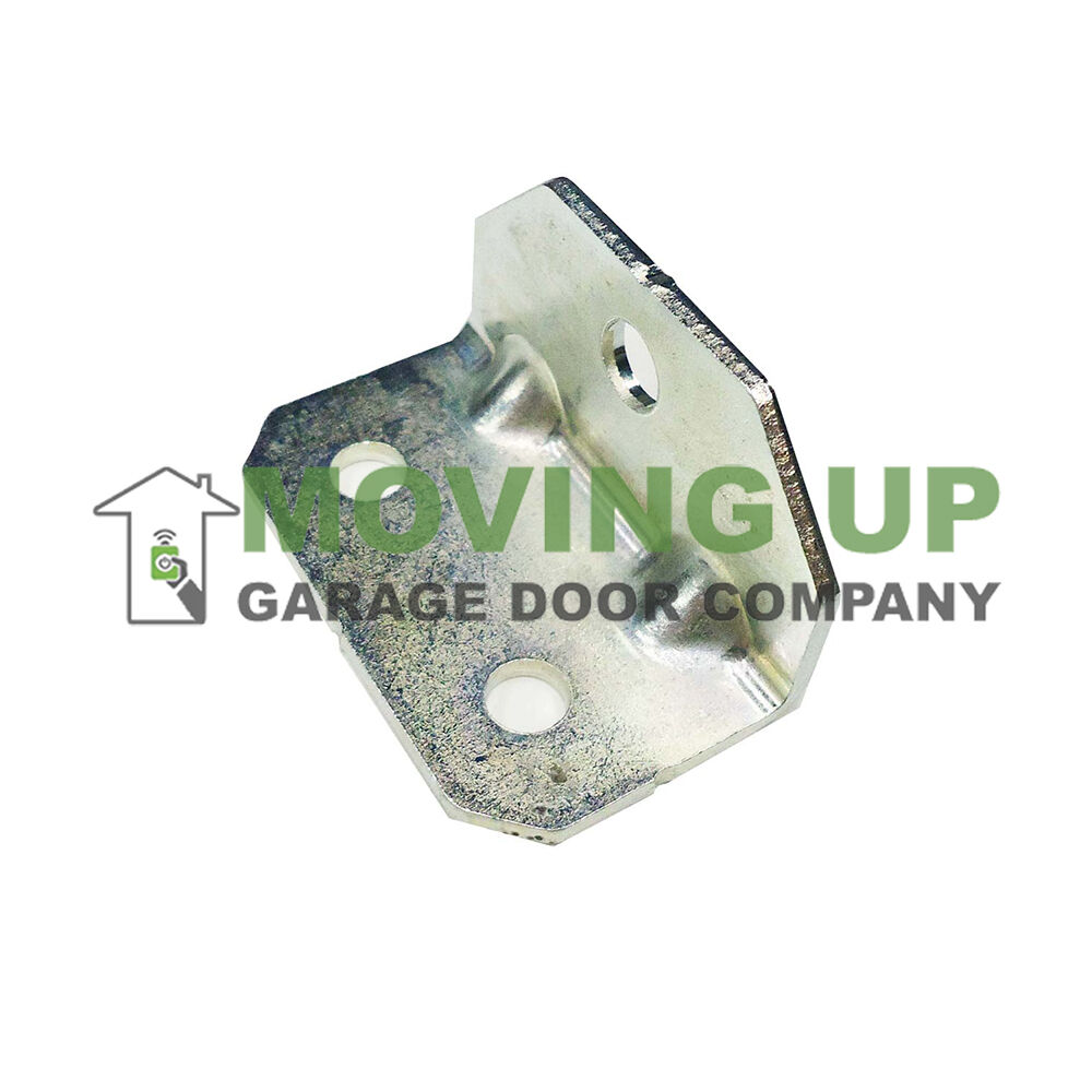 Genie Garage Door Opener Operator Header Bracket 22668a04