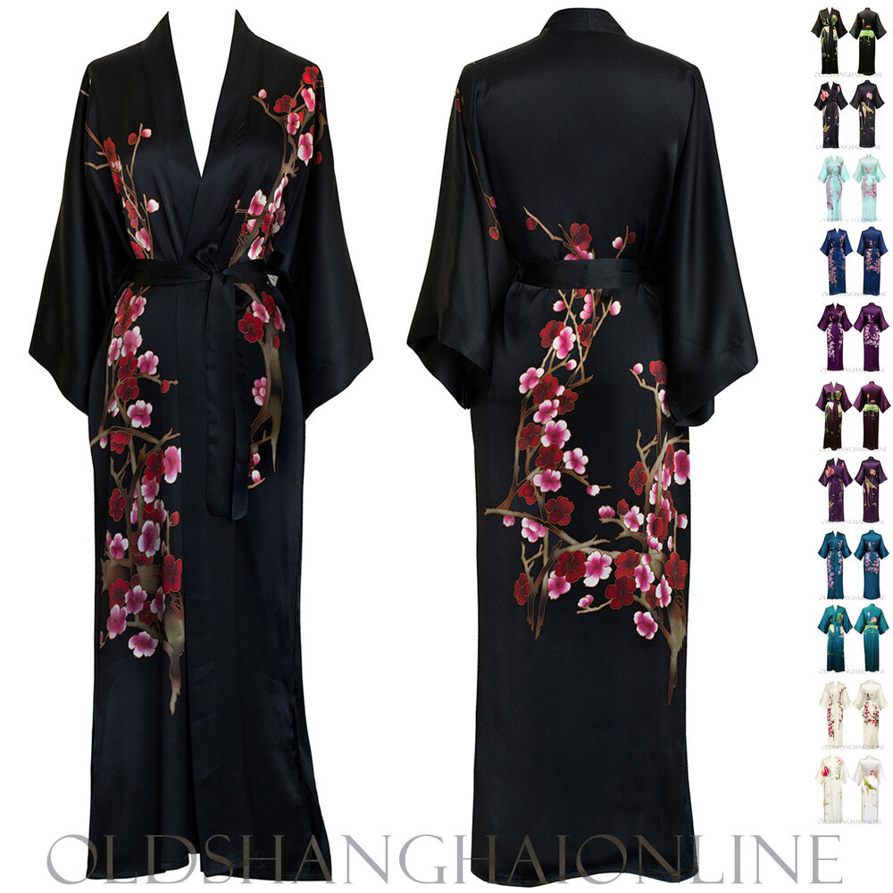 disborunmaba.ga is the leading name in online shopping for kimono robes, silk robes, traditional Asian clothes, Asian gifts, decor, and tableware.